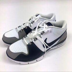 Nike Trainer 1 Sneakers